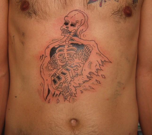 tattoo-malmoe_FUZI_WEB-644x574