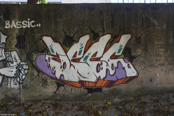 IMG_2264
