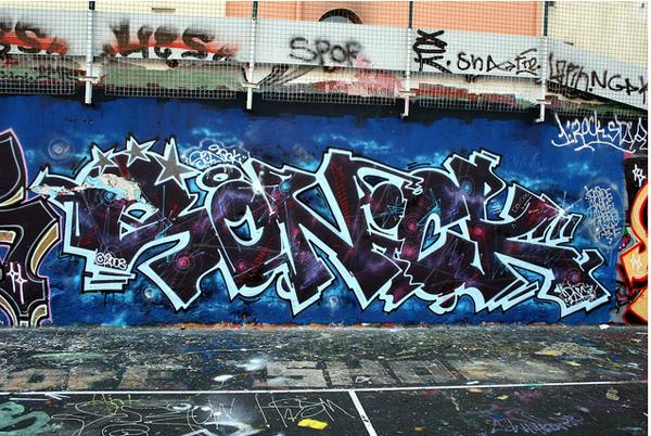 jux_sonick16