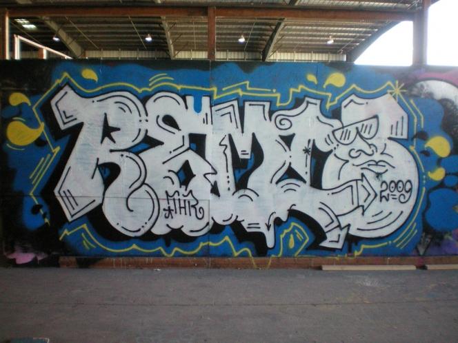 12oz-50-fresh-flicks-remio-11-664x498