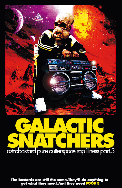 galactic_snatchers_affichep
