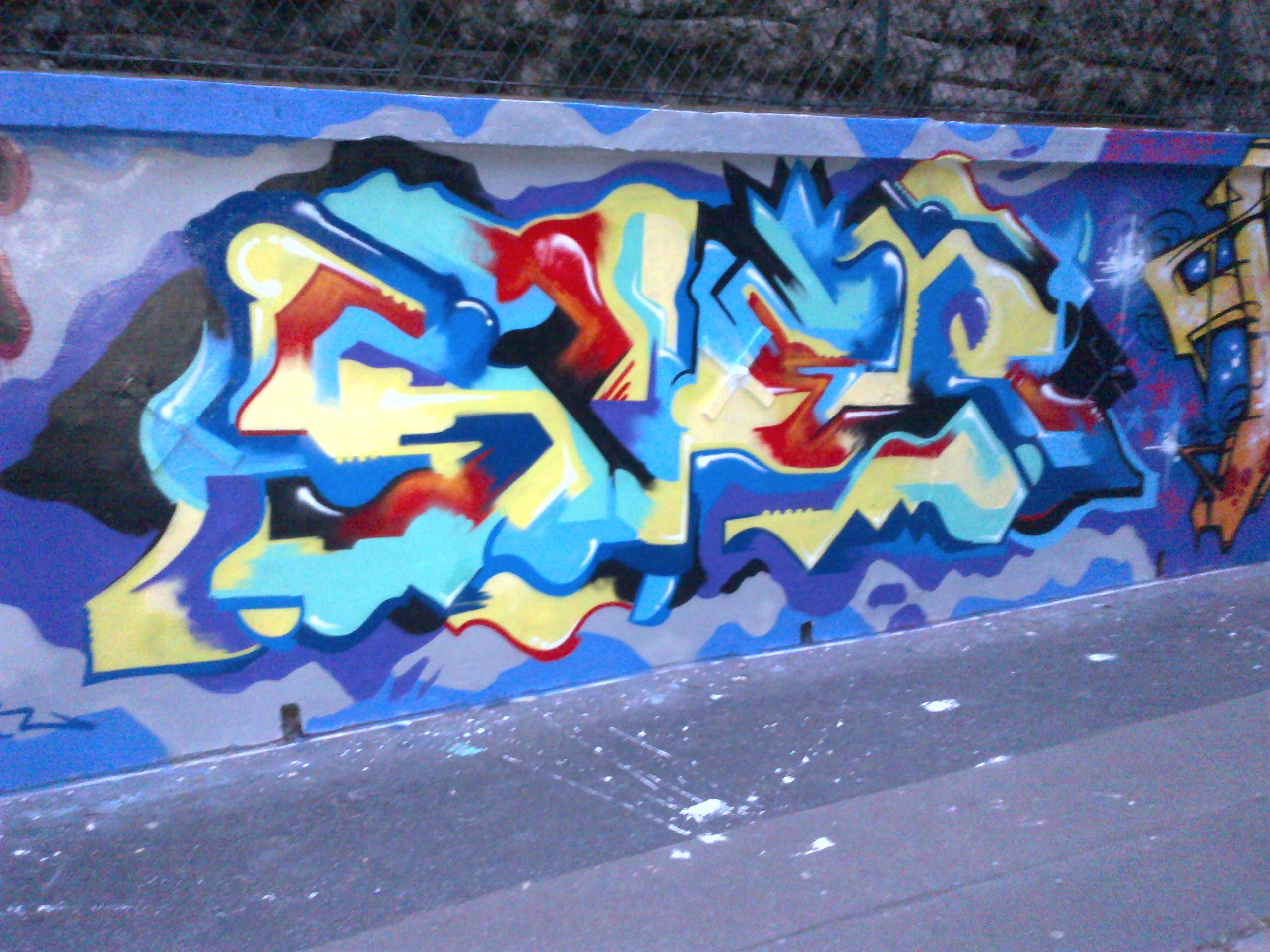IMG-20120506-00177