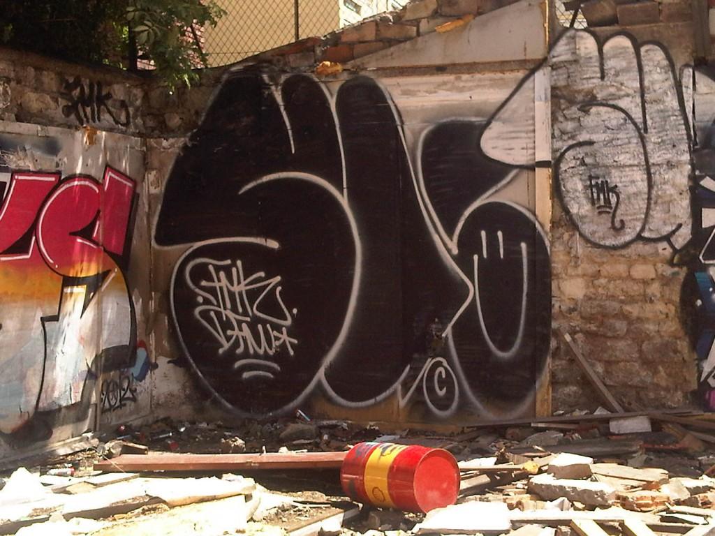 IMG-20120617-00220