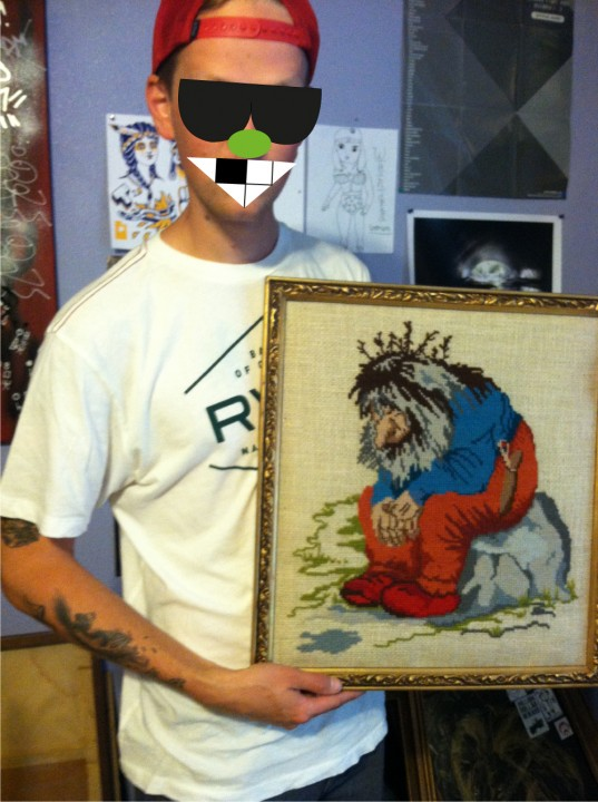 remio-portrait-537x720