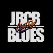 JBCB & Blues