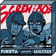 Finsta & Leolyxxx mix