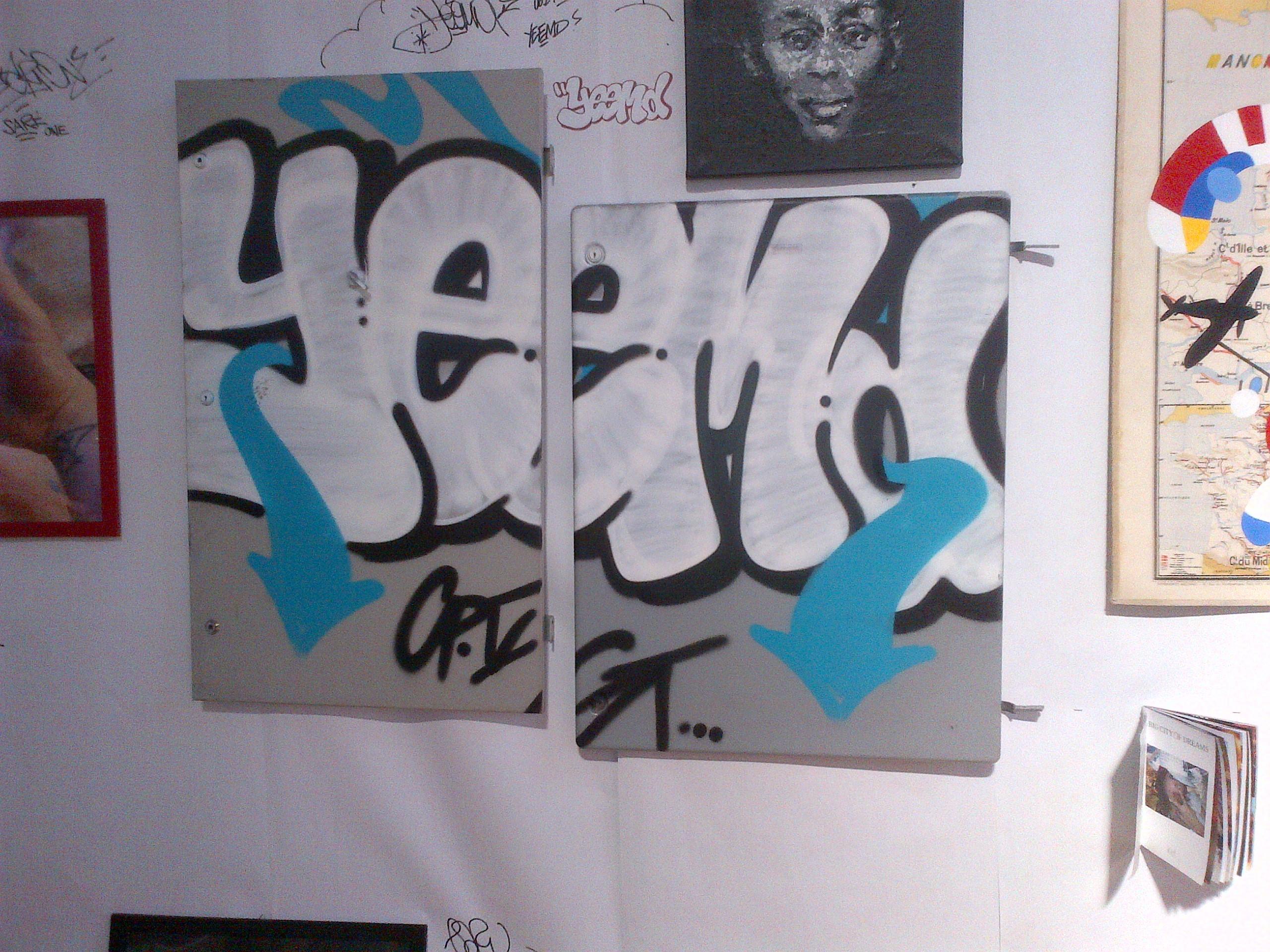 IMG-20120901-02059