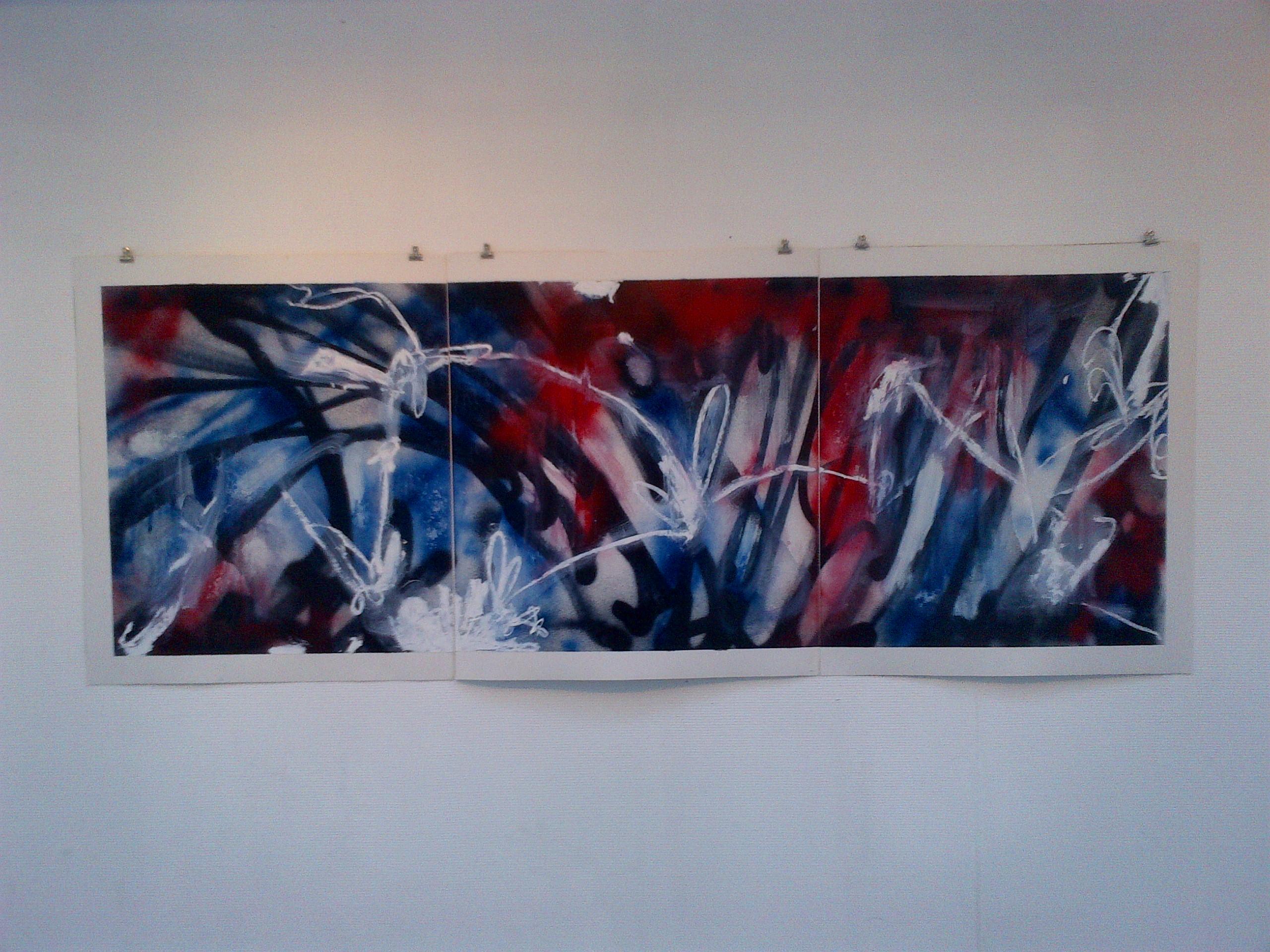 IMG-20120901-02080