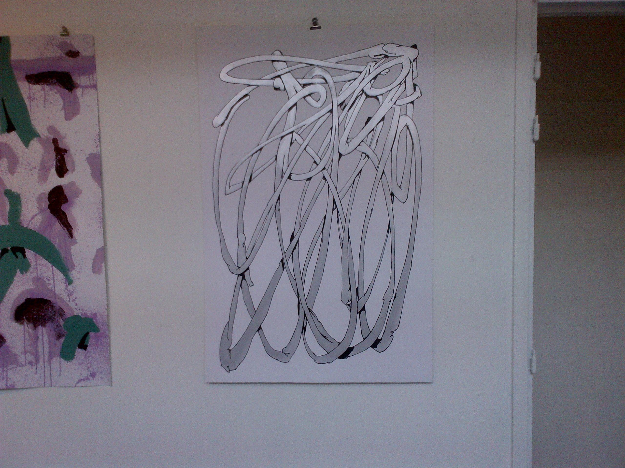 IMG-20120901-02085
