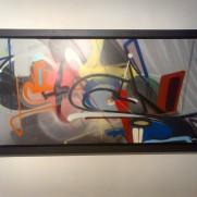 SMASH 137 : MULTIPLES ET ORIGINAUX @ Galerie Brugier-Rigail