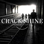 Crack & Shine season 2 - video trailer