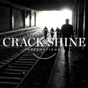Crack & Shine season 2 - video trailer