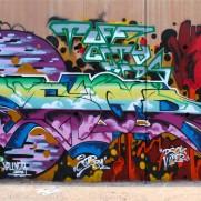 TCK Berlin new blog