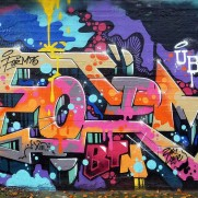 Form x Nomad x Drik in Hamburg