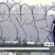 Remio video