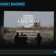 All Day Long Madrid
