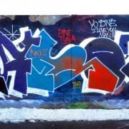 Ikaroz x Abyss x Cakes x Slim wall
