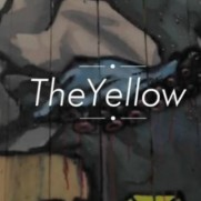 The Yellow show in Villeurbanne