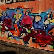 BG - Berlin flicks mix