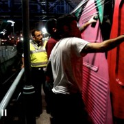 MTN Diaries video  Pt.2