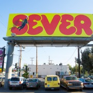 Seventh Letters billboard