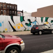 Nekst tribute by Owns & Dmote