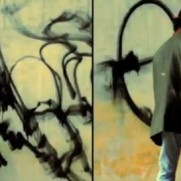 Tomek Saeyo exhibition in Marseille - Video trailer