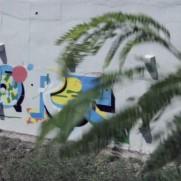 Score & Moar in Rio de Janeiro - video report