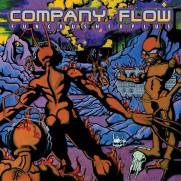 Company Flow -  Lune TNS
