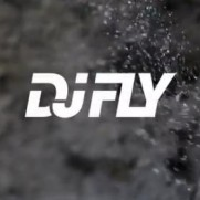Eightyone line - Dj Fly new video