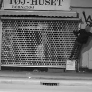 VIDEO- Bombing in Copenhagen with Vanity, Bravo, Ozone
