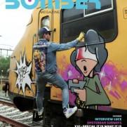MAGAZINE- Bomber Finale Issue 41/42