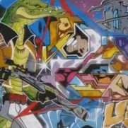 Pro176 (UB, RTZ) graffiti Interview in Valencia (Spain)