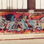 ARCHIV - Bando CTK