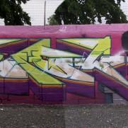 INBOX - Wert NSIS crew