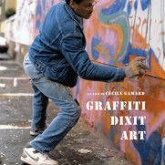FILM - Graffiti dixit Art