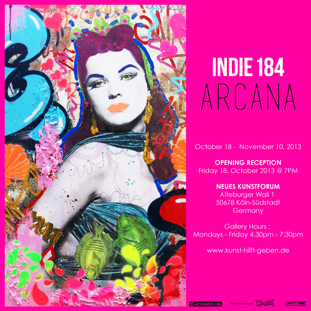 Indie184_Arcana_Cologne