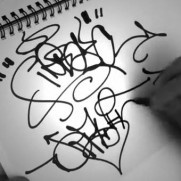 VIDEO -Rebel Handstyles by Handselecta