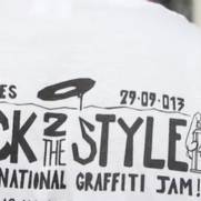 JAM RECAP - Back to the Style Pt.6
