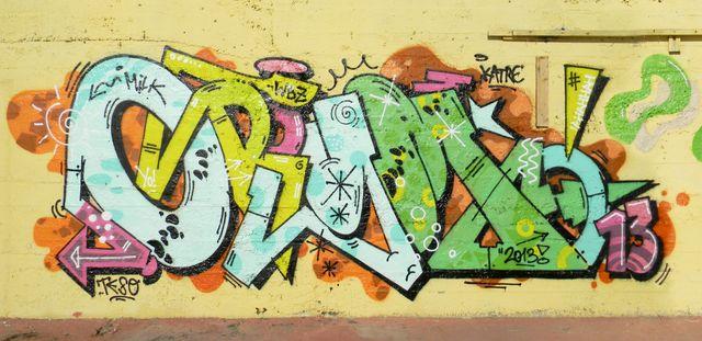 btts5 (8)
