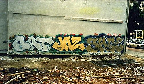 catjazshoe