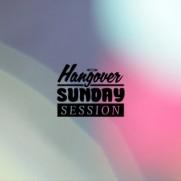 """Poter x Matcha present """"Hangover sunday session"""""""