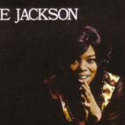 SONG OF THE WEEK - Millie Jackson A child of God (It's hard to believe)