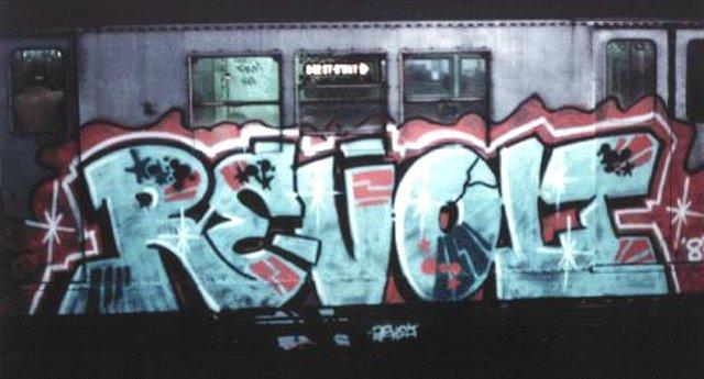 nyg_trains_44