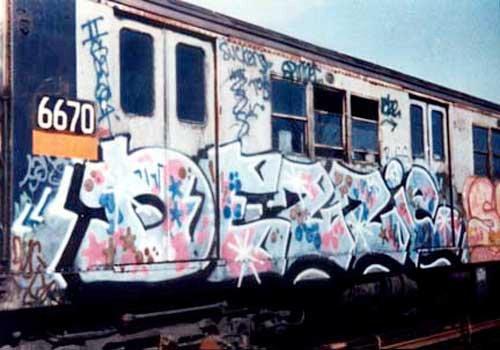 nyg_trains_582