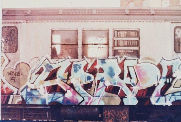 nyg_trains_583