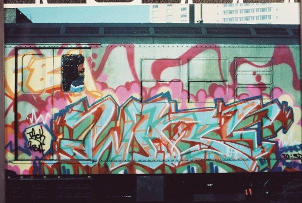 nyg_trains_587