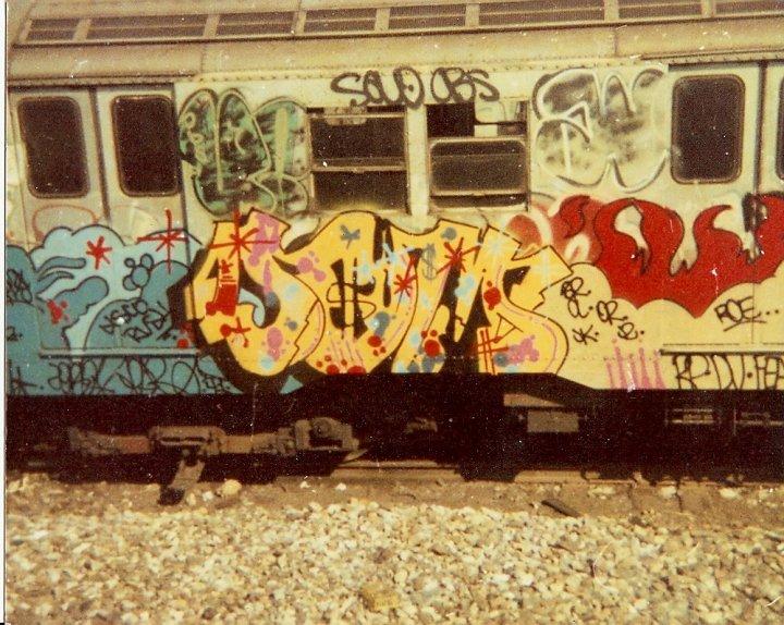 nyg_trains_611