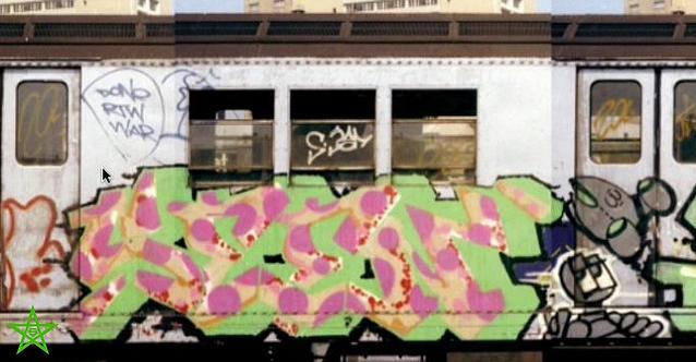seentc5
