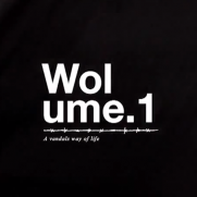 VIDEO - Wolume 1 A Vandals way of life FULL VIDEO